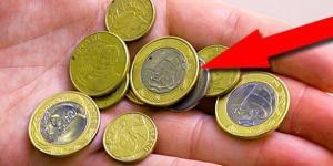 Será que você tem mais dinheiro do que imagina no bolso? (Foto: Reprodução)