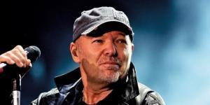 Vasco Rossi: concerto di Modena, le ultime novità