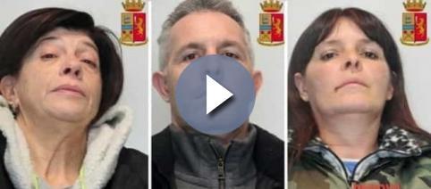 Isabella Noventa: arriva la condanna per i fratelli Sorgato e Manuela Cacco