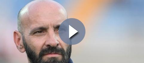 Roma e Fiorentina: è il momento delle cessioni