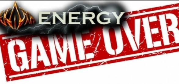 Dekaron Energy posted a photo stating they might be closing soon / via Dekaron Energy page, Facebook