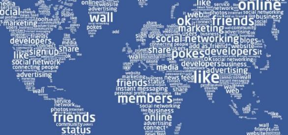 facebook la red social más grande