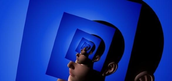 Holotropes Atmen öffnet die Tür zu verdrängten und unterdrückten Emotionen und Persönlichkeitsanteilen. (Bildquelle: Pixabay.com)