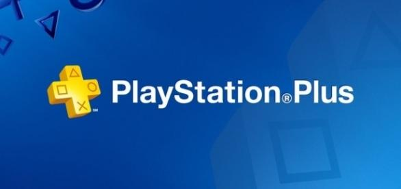 What will PS Plus users be getting next month? (via Sony Interactive Entertainment)