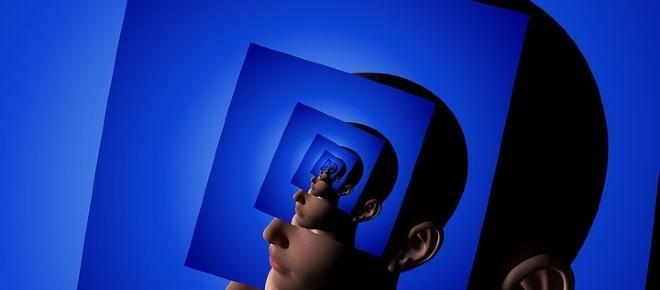 Holotropes Atmen: Psychedelische Erfahrung durch Atemtechnik