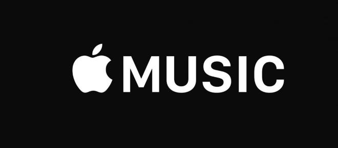Apple Music approaches its two year anniversary
