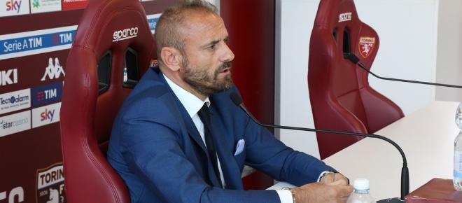 Calciomercato Torino, ecco l'attaccante che piace tanto a Petrachi