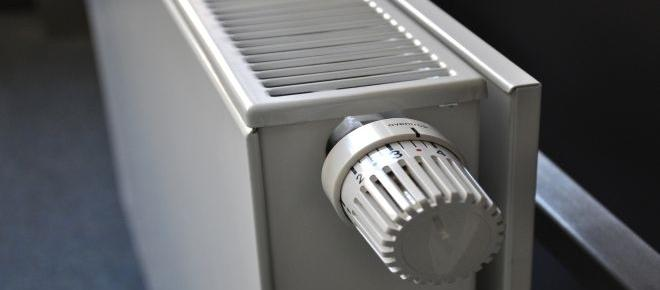 Valvole termostatiche, il 30 giugno scade il termine per adeguarsi alla legge