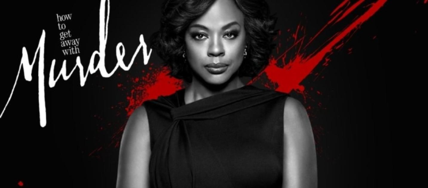 'how To Get Away With Murder' Season 4 Spoilers : Why Did They Kill
