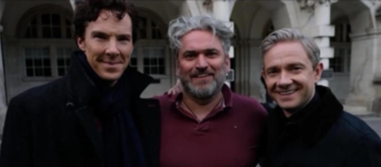 Sherlock Season 5: Release Date, Story, Will It Happen?
