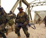 Iraq Fast Facts - CNN.com - cnn.com