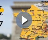 104ª edizione del Tour de France: tutte le informazioni sulla programmazione della Rai dedicata alla Grande Boucle