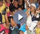 Baile funk é considerado pancadão por produtor