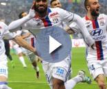 Foot OL - OL : Pierre Ménès se lâche sur Lyon-Monaco - Ligue 1 ... - foot01.com