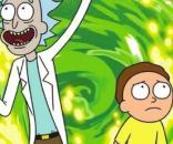 Rick and Morty' Season 3 Cancelled is False, Dan Harmon and Justin ... - hofmag.com