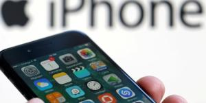 Arriva in Italia la legge anti-iPhone