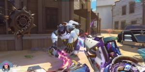 "Blizzard is set to lessen the amount of duplicates in ""Overwatch"" loot boxes"