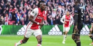 Foot OL - OL : Lyon sait comment attirer son bourreau Bertrand ... - foot01.com