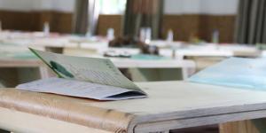 graduatorie di istituto - Orizzonte Scuola - orizzontescuola.it
