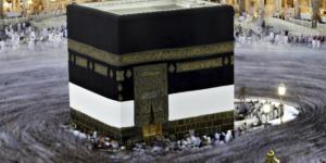 Hajj, il quinto pilastro dell'Islam - TPI - tpi.it