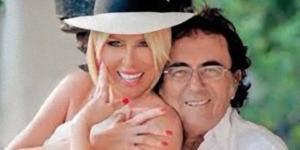 Loredana Lecciso ha divorziato dal suo ex marito.