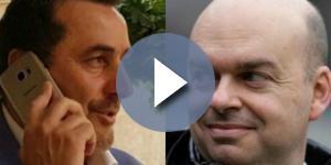 Calciomercato: altro colpo in arrivo per il Milan?
