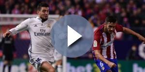 Calciomercato: il Milan piomba su Kovacic