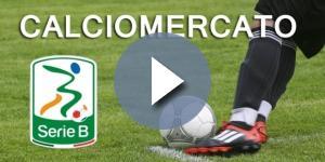Calciomercato Serie B, 23 giugno 2017 - foto pexels.com (modificata) - License CC0