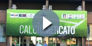 Calciomercato, tutte le trattative dell'Inter