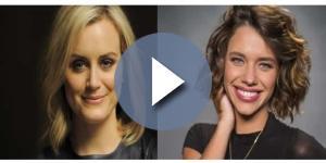 Essas famosas já assumiram serem lésbicas