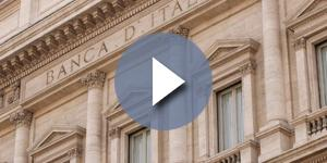 I bandi di concorso per esperti Banca d'Italia - nostralex.it