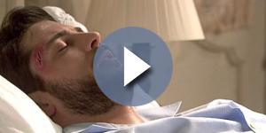 Il Segreto, anticipazione shock: Hernando rischia di morire