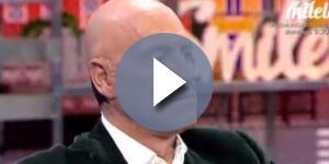 Kiko Matamoros se estrena en la lista de morosos de Hacienda | Bluper - elespanol.com