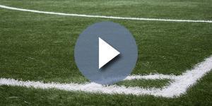 Lega Pro: l'Alessandria svenderà i suoi calciatori?