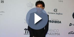 Neymar tem novo affair após término de Bruna Marquezine