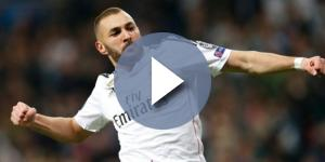 Real Madrid : Karim Benzema dévoile sa priorité !