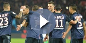 Real Madrid: Zidane veut une star du PSG!
