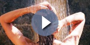 Seis hábitos que talvez você esteja fazendo errado na hora de tomar banho (Foto: Google)