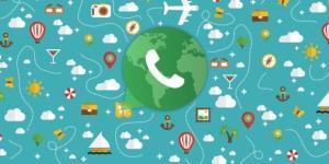 WhatsApp si rinnova e diventa ancora più potente