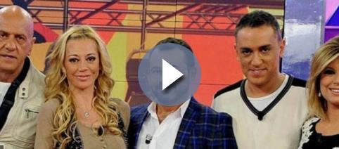 Sálvame: Carlota Corredera desvela los entresijos de Sálvame ... - elconfidencial.com