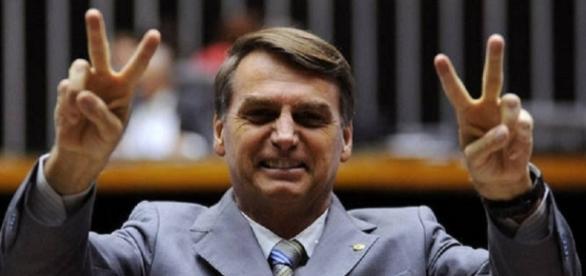 Bolsonaro vence Lula na Região Norte; entre as mulheres, é o segundo mais votado