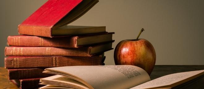 A filosofia do olhar e sua importância pedagógica