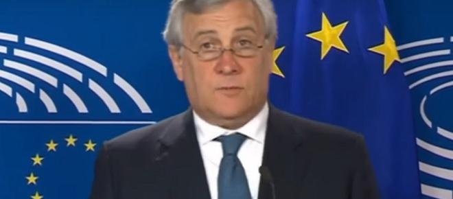 Oggi Stati generali degli italiani nelle istituzioni europee