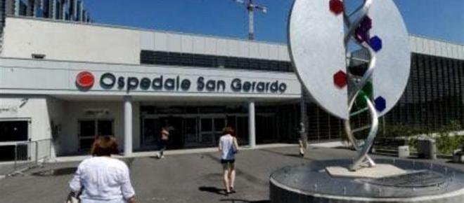 Bambino affetto da leucemia muore all'ospedale San Gerardo