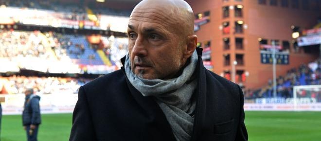 Calciomercato Inter, l'esterno offensivo che piace tanto a Spalletti