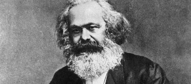 ¿Se puede ser comunista y rico?