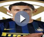 Spalletti: Inter ora ascolta me