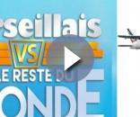 Les Marseillais contre le Reste du Monde, déjà les premiers départs