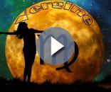 Oroscopo di domani   previsioni di mercoledì 28 giugno 2017, Luna in Vergine: ecco tutti i segni fortunati.