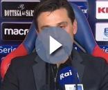Ultimissime notizie calciomercato Milan ad oggi, domenica 25 giugno 2017